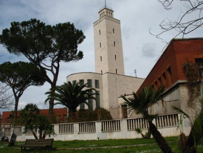 Istituto storico e di cultura dell'Arma del Genio
