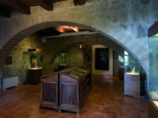 Museo del Colle del Duomo