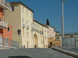 Museo civico e della ceramica di Ariano Irpino