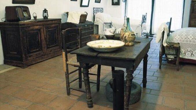 Museo di Pulcinella