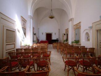 Museo del centro caprense Ignazio Cerio