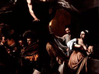 Pio Monte della Misericordia, Napoli