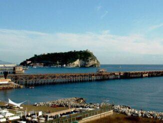 Museo del mare di Napoli - Fondazione Thetys