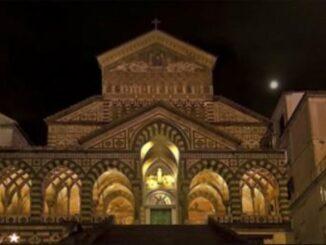 Museo diocesano della Basilica del Crocifisso