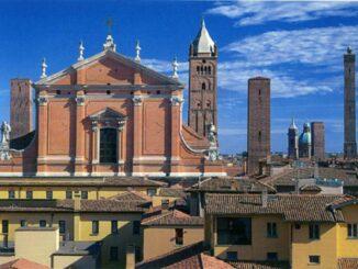 Museo di San Pietro: Tesoro della Cattedrale