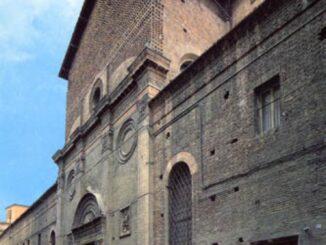 Museo della Santa