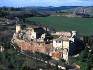 Museo storico del castello