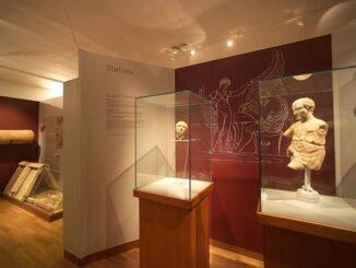 Antiquarium comunale di Cesenatico
