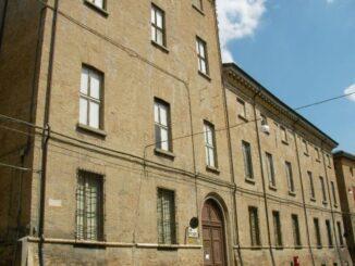 """Museo del Risorgimento """"A. Saffi"""""""