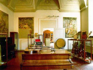 Museo romagnolo del teatro