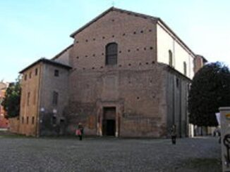 Museo muratoriano