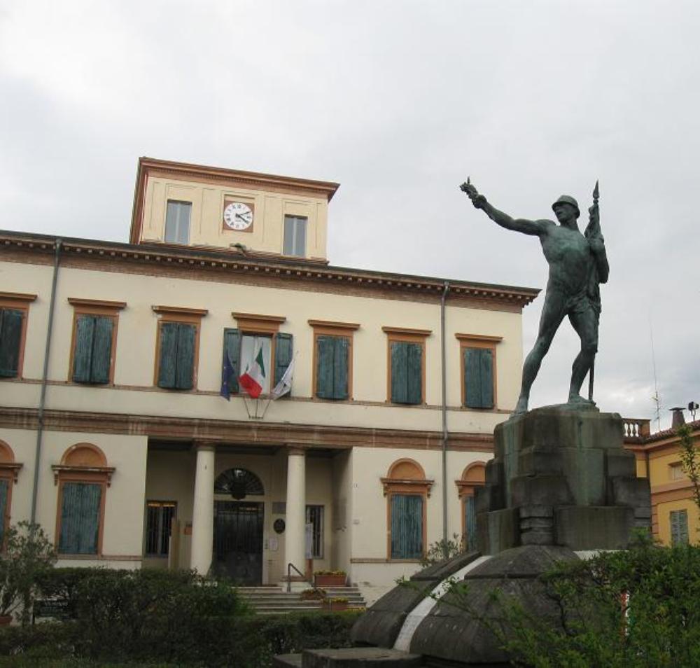 Museo civico di Vignola