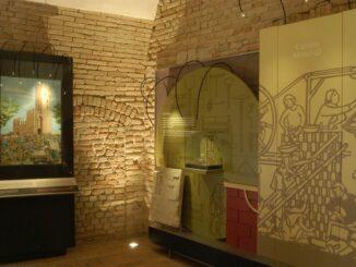 Museo della Rocca Viscontea