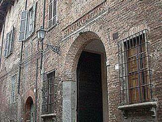 Museo Gazzola