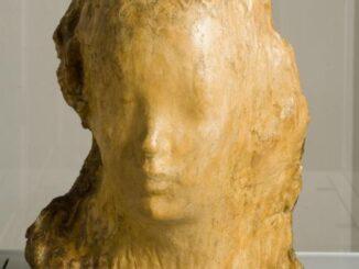 Galleria d'arte moderna Ricci Oddi
