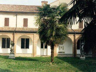 Museo civico delle Cappuccine