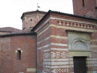 Complesso di San Pietro e museo archeologico