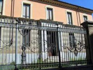 Museo ebraico di Asti