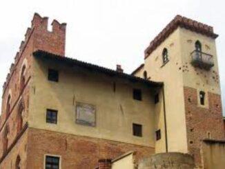 Palazzo Traversa Museo di archeologia storia arte