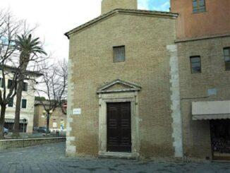 Museolab della città di Grosseto