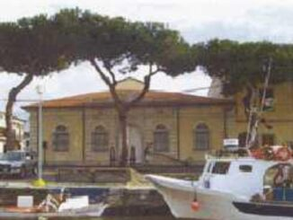Museo della marineria toscana