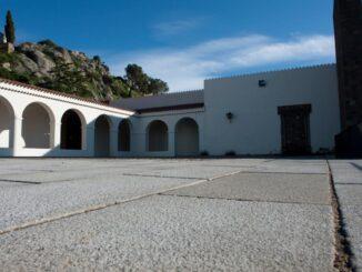 Museo della vita e delle tradizioni popolari sarde