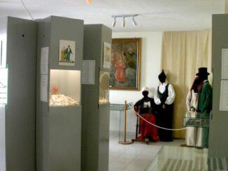 Museo diocesano La Maddalena