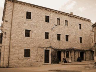 Museo etnografico di Palau-sator