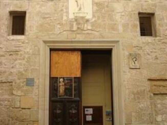 Museo diocesano dell'arte sacra