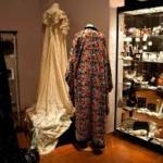Fondazione Giacomini Meo Fiorot onlus - Musei Mazzucchelli
