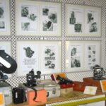 Museo archivio audiovisivo gardesano