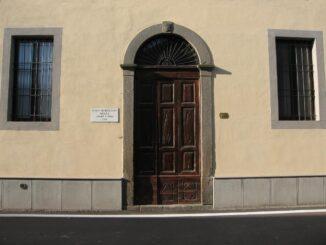 Museo archeologico Acquaria