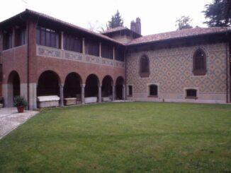 Museo civico Guido Sutermeister