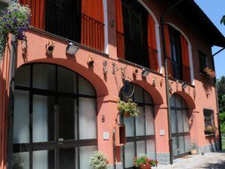 Primo museo italiano della pipa
