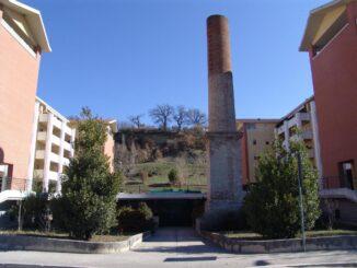 Museo del gioco e del giocattolo di Perugia