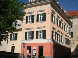Museo P.C. Bosio Filigrana di Quattro Continenti