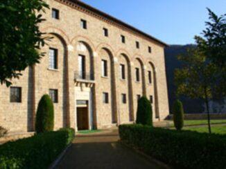 Museo Luigi Ceselli del Monastero di Santa Scolastica