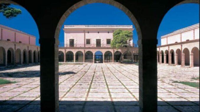 Museo regionale di storia naturale e mostra permanente del carretto siciliano