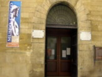 Museo civico selinuntino