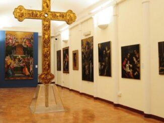 Museo diocesano di Jesi