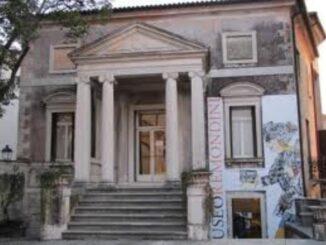 Museo Remondini
