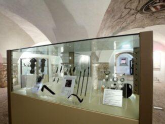 Museo naturalistico territoriale