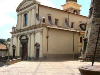 Museo della chiesa di Santa Maria Maddalena