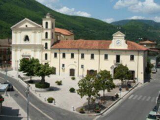 Museo delle attività contadine ed artigianali di Montoro Inferiore
