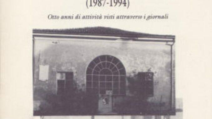 Museo storico dell'oro italiano di Predosa