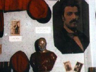 Museo del Risorgimento di Imola