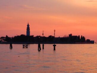 Pinacoteca e museo dell'isola di San Lazzaro degli Armeni a Venezia