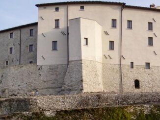 "Museo diocesano ""A. Bergamaschi"""