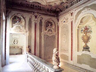 Casa Spallanzani