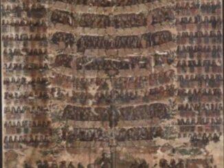 Museo Fra Gianmaria da Tusa